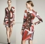 PUC26 Preorder / EMILIO PUCCI DRESS STYLE  thumbnail 1