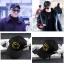 หมวก Emoticon แบบ bigbang thumbnail 1