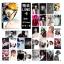 Lomo card set G-Dragon(30pc) thumbnail 1