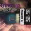 Remax Micro SDHC Card Class10 แท้ thumbnail 10