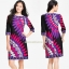 PUC57 Preorder / EMILIO PUCCI DRESS STYLE  thumbnail 1