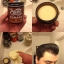 O'DOUDS - Multi Purpose Pomade (Water Based) ขนาด 4 oz. thumbnail 2