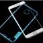 Samsung Galaxy S6 Edge Plus - เคสใส Nillkin Nature TPU CASE สุดบาง แท้ thumbnail 24