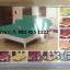 ผ้าปูที่นอน สีพื้น เกรดB 3.5ฟุต 3ชิ้น คละสี ชุดละ 115 บาท ส่ง 40ชุด thumbnail 4
