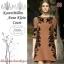 ALL UPDATE 24-07-57 / Preorder / ASOS , KarenMillen , Coast , Anne Klein Dress Style thumbnail 68
