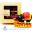 ของที่ระลึกไทย ที่ติดตู้เย็น ช้างไทย แบบ 56 thumbnail 1