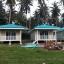 บ้านขนาด 7.2*9.5 เมตร (2 ห้องนอน 1ห้องนั่งเล่น 1ห้องครัว 1 ห้องน้ำ) thumbnail 21