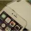 iPhone 7 - เคสแข็งปิดขอบ ลายหินอ่อน (สีขาว,สีดำ) thumbnail 17