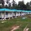 บ้านขนาด 7.2*9.5 เมตร (2 ห้องนอน 1ห้องนั่งเล่น 1ห้องครัว 1 ห้องน้ำ) thumbnail 23