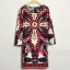 PUC109 Preorder / EMILIO PUCCI DRESS STYLE thumbnail 1