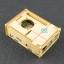 Raspberry Pi 2/3 shell case box กล่อง เคส Raspberry Pi 2/3 กล่องใส thumbnail 10
