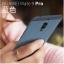 Huawei Mate9 Pro - เคส TPU ลายเคฟล่า Carbon พร้อมขาตั้ง TOTU DESIGN แท้ thumbnail 29