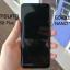 Samsung S8 (เต็มจอ/Nano) - GORILLA ฟิลม์ นาโน NANO TECH FILM แท้ thumbnail 10