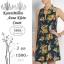 UPDATE 01-09-2015 Preorder / ASOS , KarenMillen , Coast , Anne Klein Dress Style thumbnail 14