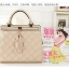 **Pre-order** กระเป๋า axixi แท้ สีครีมงาช้าง thumbnail 7