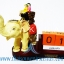 ช้างทรงเครื่องกับปฏิทิน (Pre-Order คละแบบช้าง) thumbnail 13
