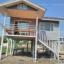 บ้านขนาด 4*6 ระเบียง 3*3 เมตร ราคา 381,000 บาท thumbnail 3