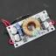 Step Up Module 250W 8.5-48V to 12-50V Aluminium Plate thumbnail 1