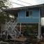 บ้านขนาด 6*7 เมตร พร้อมระเบียง 3*2.5 เมตร ราคา 495,000 บาท thumbnail 2