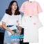 เสื้อยืด YOYOCLUB Sty.GFRIEND-ระบุสี/ไซต์- thumbnail 1