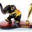 ช้างทรงเครื่องกับที่เสียบปากกา (Pre-Order คละแบบช้าง) thumbnail 14