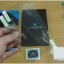 Samsung Note8 (เต็มจอ/หุ้มขอบ) - Hi-Shield ฟิลม์ TPU Auto Repair หุ้มขอบ แท้ thumbnail 5