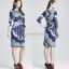 PUC41 Preorder / EMILIO PUCCI DRESS STYLE  thumbnail 1