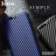 Huawei P10 Plus - เคสเคฟล่า สุดบาง HOCO Ultra Thin Series Carbon Fiber แท้ thumbnail 2