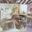 ผ้าปูที่นอน ลายดอก / สก๊อต คละลาย เกรดB 3.5ฟุต 3ชิ้น คละลาย ชุดละ 115 บาท ส่ง 40 ชุด thumbnail 9