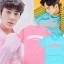 เสื้อ BANKIIBROTHERS Sty.SEHUN CHEN EXO EX'ACT -ระบุไซต์/สี- thumbnail 1
