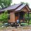 บ้านน็อคดาวน์ : บ้านโมบาย ทรงจั่ว ขนาด3*6 ระเบียง 1*3 เมตร thumbnail 5