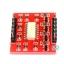 บอร์ดควบคุมไฟ 0-24V ด้วย Arduino แบบแยกกราวน์วงจร Opto Isolation ความปลอดภัยสูง thumbnail 3
