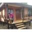 บ้านน็อคดาวน์ ราคา 290,000 บาท ขนาด 4*6 เมตร thumbnail 1