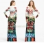 PUC65 Preorder / EMILIO PUCCI DRESS STYLE  thumbnail 1