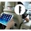 ที่ชาร์จในรถ (เผื่อคนนั่งหลัง) 4USB 9.6A TOTU TORCH SERIES CAR CHARGER แท้ thumbnail 12