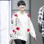 เสื้อคลุมคาร์ดิแกนแบบ Baekhyun 2016 -ระบุสีไซต์- thumbnail 1