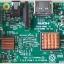 Heat Sink Set for Raspberry Pi with Logo แผ่นระบายความร้อนสำหรับ Raspberry Pi ครบเซตรวม 3 ชิ้น thumbnail 5