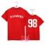 เสื้อยืด DIAMOUD 98 Sty.Jackson GOT7-ระบุสี/ไซต์- thumbnail 6