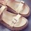 รองเท้าแฟชั่นผู้หญิง ขนาด 35-39 thumbnail 7