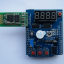 Multi-function Expansion Board (Learning Module) thumbnail 8