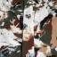 เสื้อเชิ้ต OFF-WHITE 16ss Camonflage Sty.Luhan -ระบุไซต์- thumbnail 4