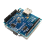 USB Host Shield Arduino thumbnail 2