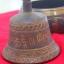 ระฆังทิเบต ( Tibetan Singing Bowl ) thumbnail 4