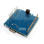 USB Host Shield Arduino thumbnail 3