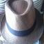 หมวกแฟร์ชั่น-14 thumbnail 2