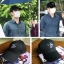 หมวก ZTO แบบ SEHUN thumbnail 1