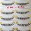MC-28 ขนตาล่างเอ็นใส (ราคาส่ง) ขั้นต่ำ 15 เเพ็ค คละเเบบได้ thumbnail 1