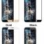 Samsung S7 Edge (เต็มจอ) - กระจกนิรภัย P-One 9H 0.26m ราคาถูกที่สุด thumbnail 45
