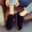 รองเท้าแฟชั่นผู้หญิง สูง 1 นิ้ว thumbnail 4