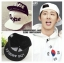 หมวก DOPE แบบ B.I IKON -ระบุสี- thumbnail 1
